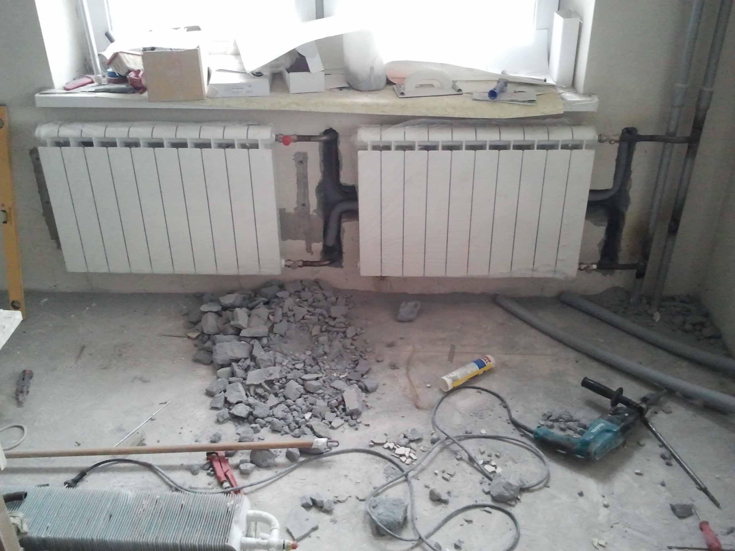 chauffage au gaz infrarouge travaux de chantier mulhouse nice lille soci t rglgj. Black Bedroom Furniture Sets. Home Design Ideas